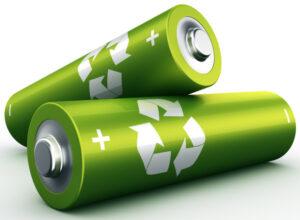 différence entre piles ou batterie pour un appareil electrostimulateur