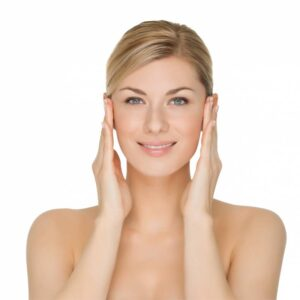 les bienfait d'utiliser un electrostimulateur pour le visage
